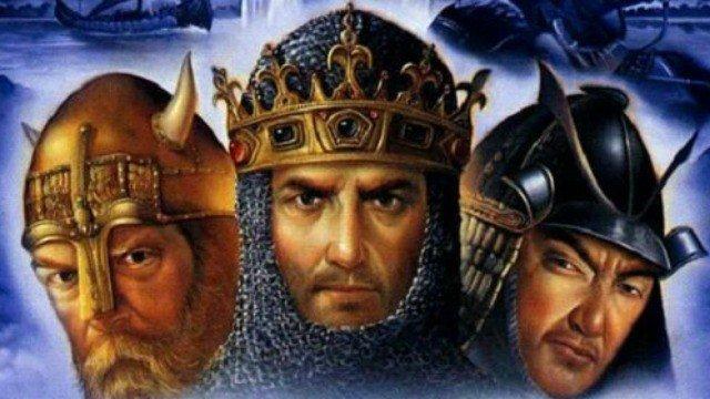 Age of Empires II, mañana en nuestro AlfaBetaRETRO