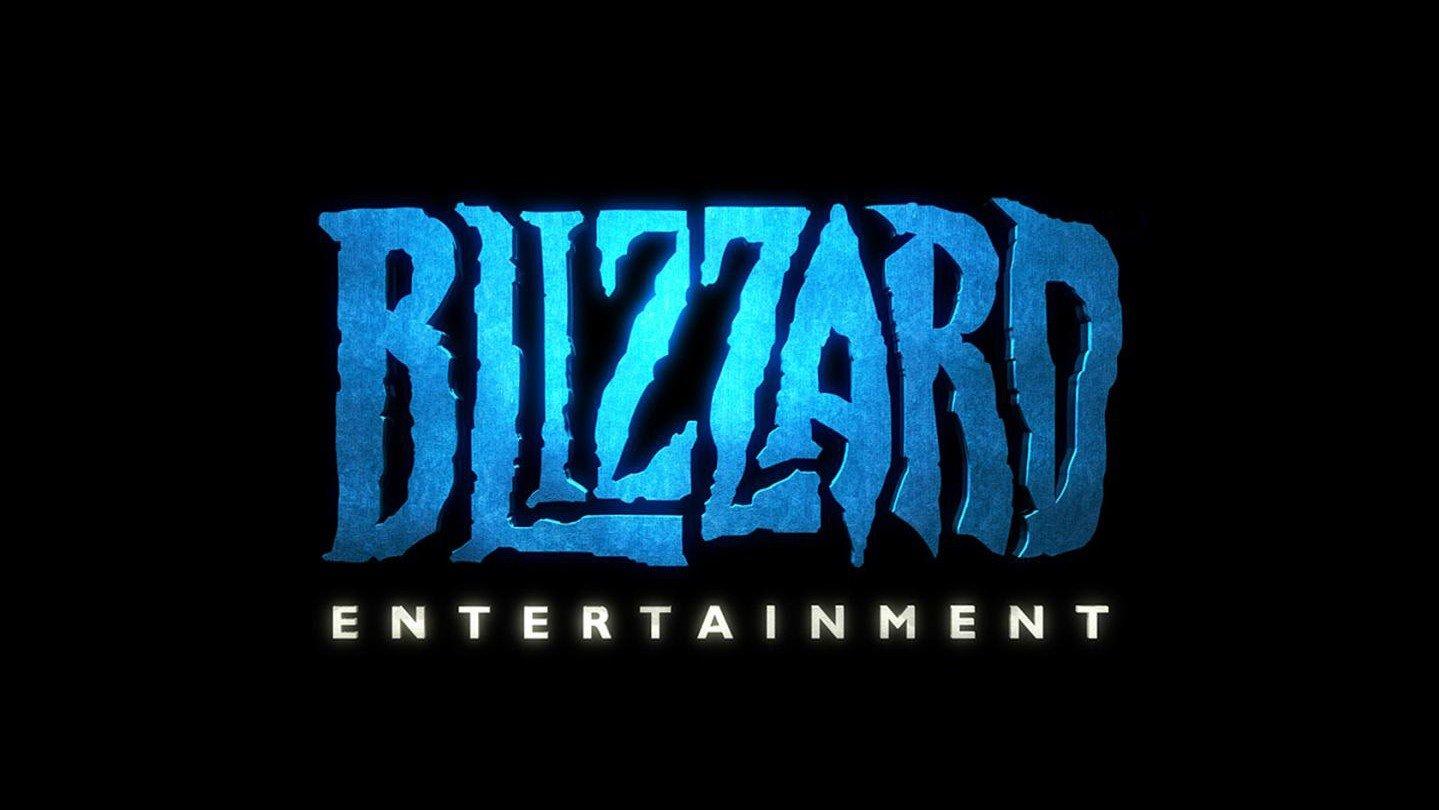 Blizzard dejará de llamar Battle.net a su plataforma de juego
