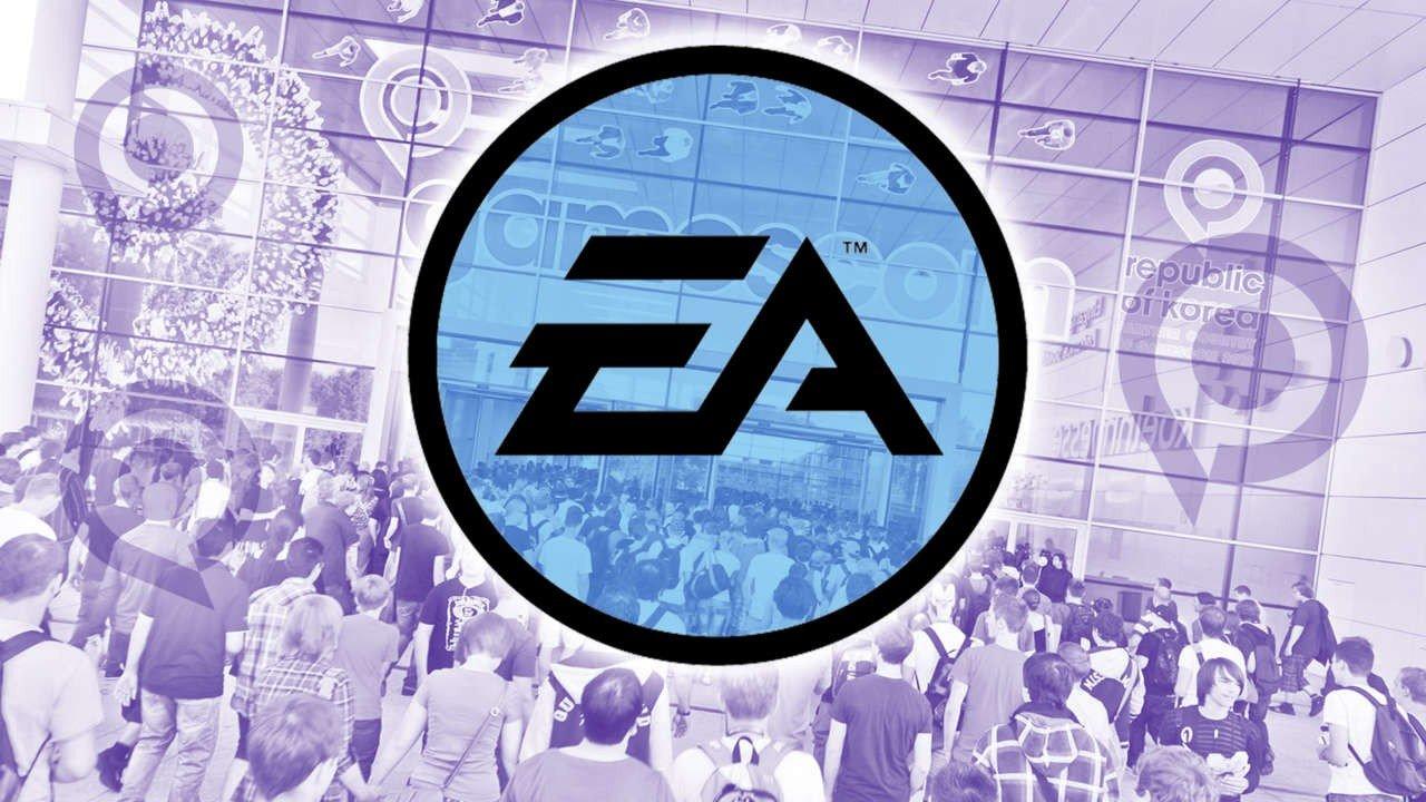 Gamescom 2016: Sigue el streaming de Electronic Arts en directo con nosotros