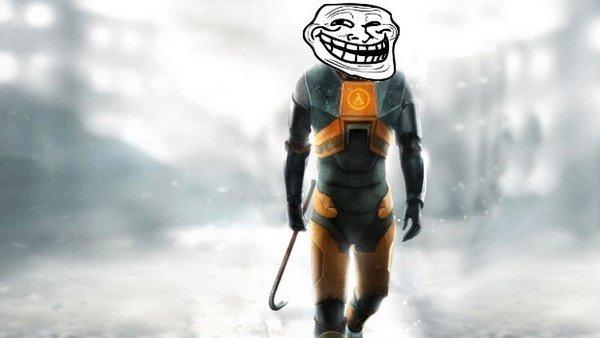 Gamescom 2016: Half-Life 3 hace acto de presencia, pero no de la forma que esperas