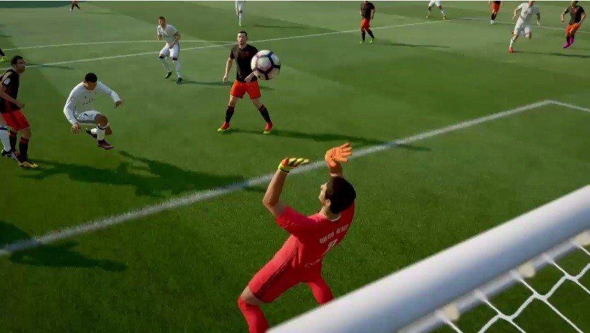 FIFA 17: Podría aplicarse la sanción a Real Madrid y Atlético de Madrid