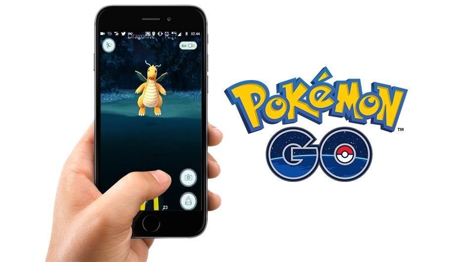 Pokémon GO es destronado por Google Duo