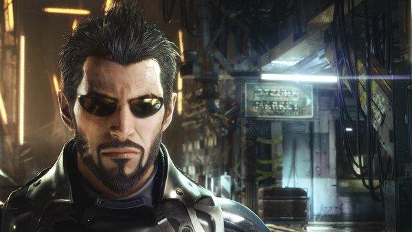 Deus Ex: Así se ha llegado al apartheid cibernético