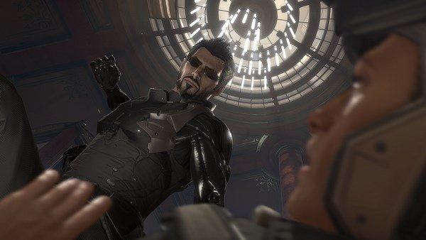 Los videojuegos de ciencia ficción que te llevarán a mundos impensables