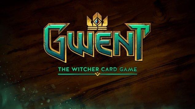 Gamescom 2016: Los creadores de Gwynt: The Witcher Card Game hablan de su modo campaña