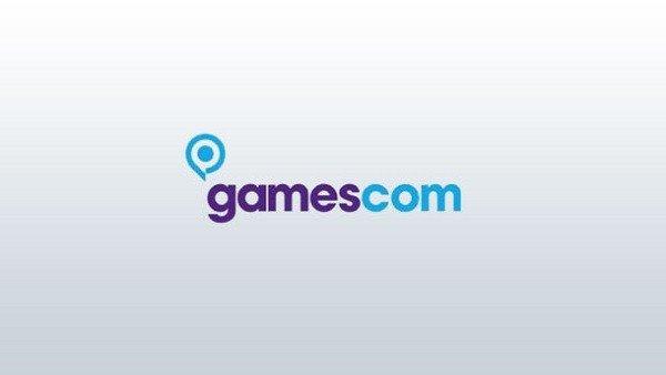 Gamescom 2017 anuncia sus fechas oficiales