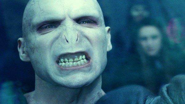 Harry Potter: Roban en Reino Unido una precuela que se vendió por 25.000 libras