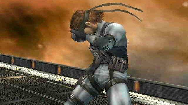 Metal Gear Survive: Internet reacciona al nuevo juego… y no muy bien