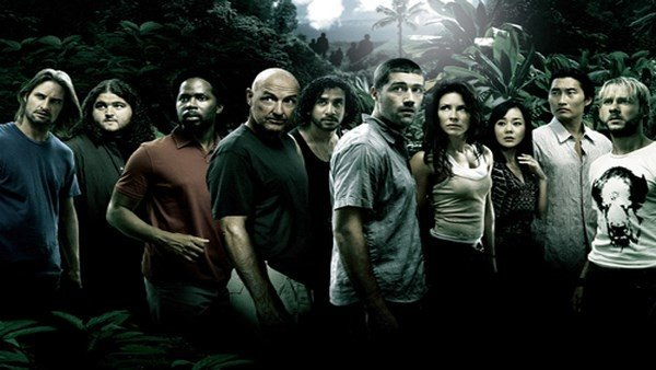 Perdidos: Uno de sus actores explica el final de la serie