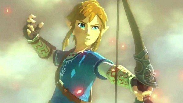 The Legend of Zelda: Así ha cambiado la saga con el paso del tiempo