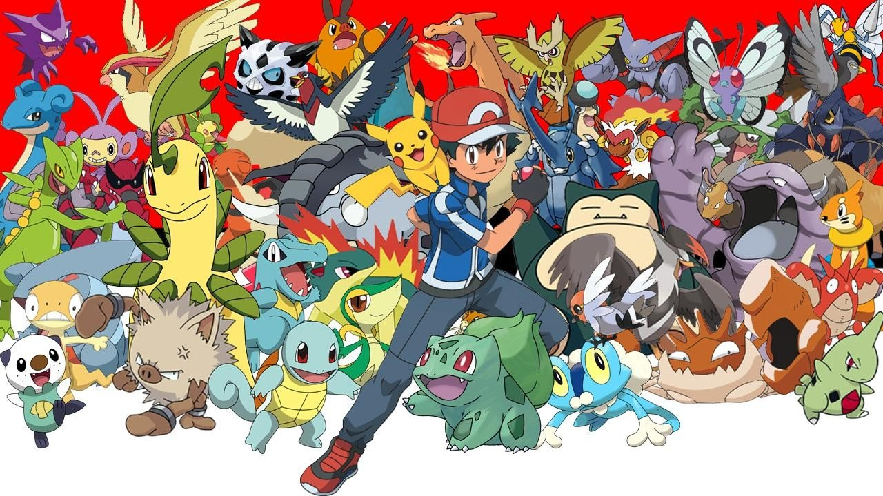 10 cambios que debería introducir Pokémon GO para mantener su éxito