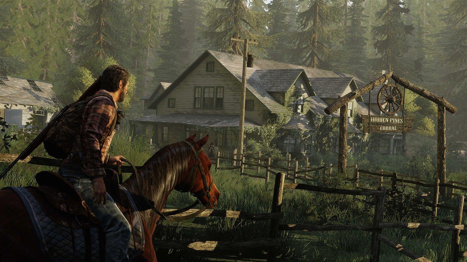 Los 10 juegos imprescindibles que debes jugar en PlayStation Now en PC