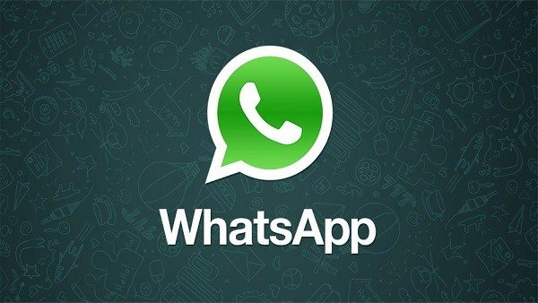 WhatsApp cobrará una pequeña multa cada vez que se emplee un insulto