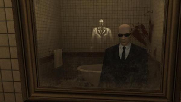 10 curiosidades macabras del mundo de los videojuegos