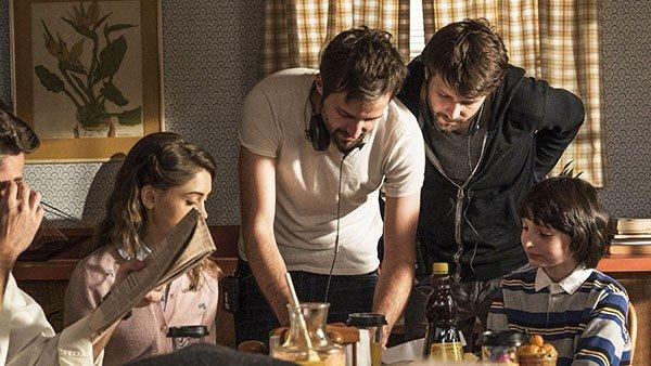 Stranger Things: Uno de sus directores reconoce que algunas de las teorías están dando en el clavo