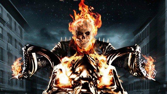 El Universo Marvel ficha por Harley Davidson