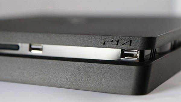 Rumor: Desde Taiwan vaticinan una nueva PlayStation 4 Slim