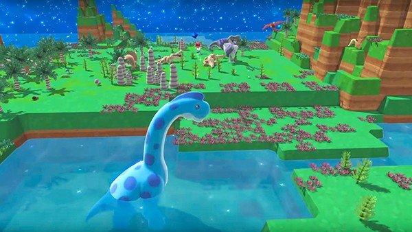 Birthdays, el nuevo juego del creador de Harvest Moon, se muestra en un teaser