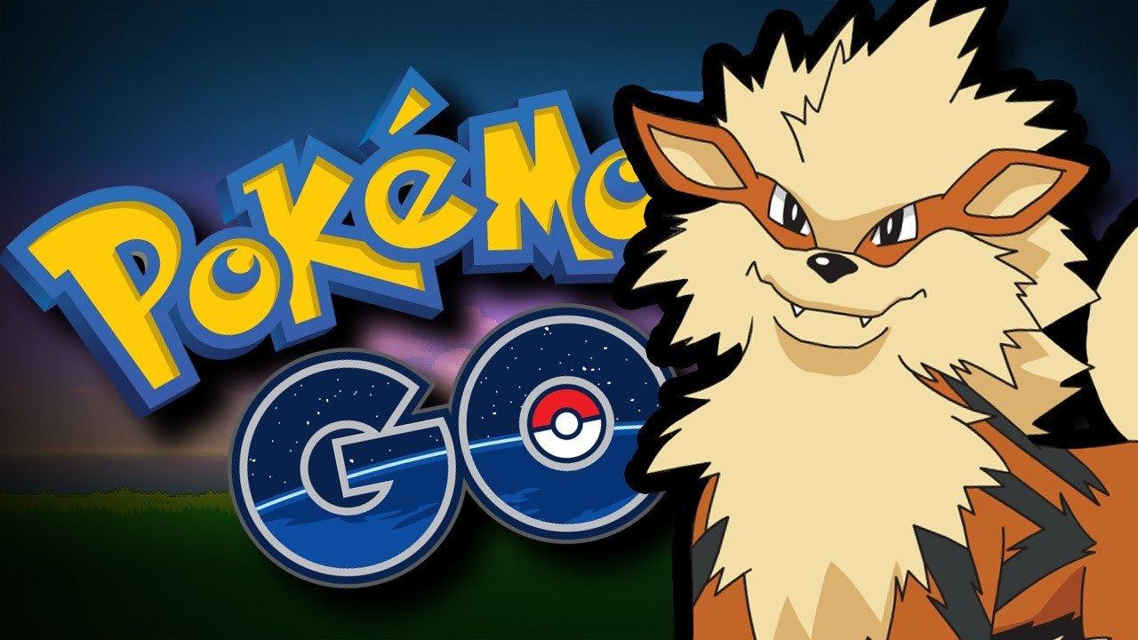 Pokémon GO permite capturar a un legendario del que pocos se han percatado