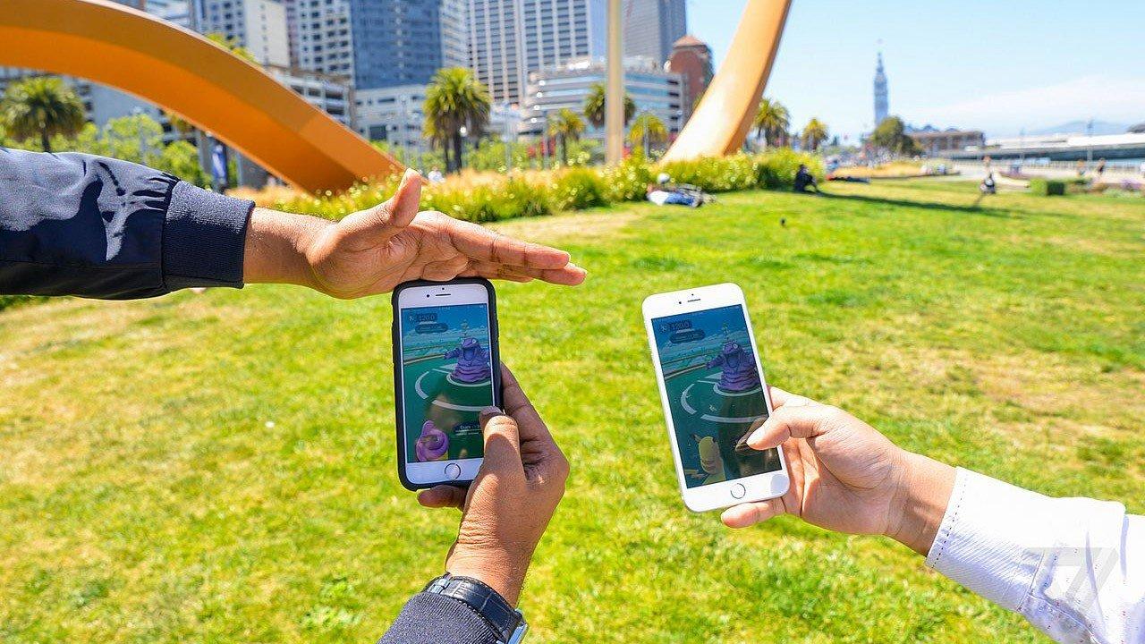 Pokémon GO: Las grandes dudas de sus inminentes intercambios