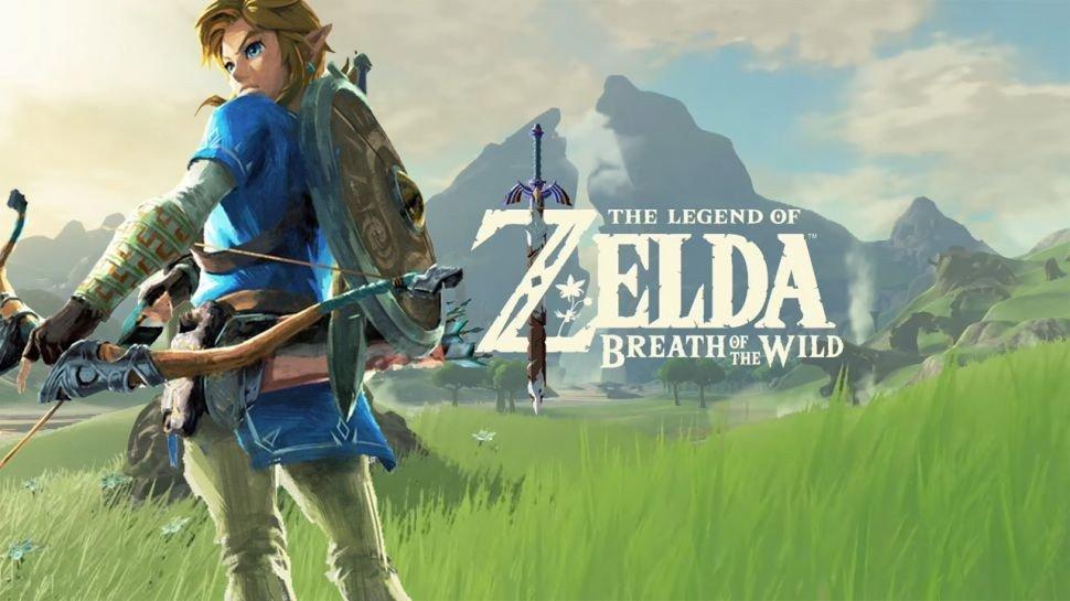 The Legend of Zelda: Breath of the Wild: Así funcionan los amiibo en el juego