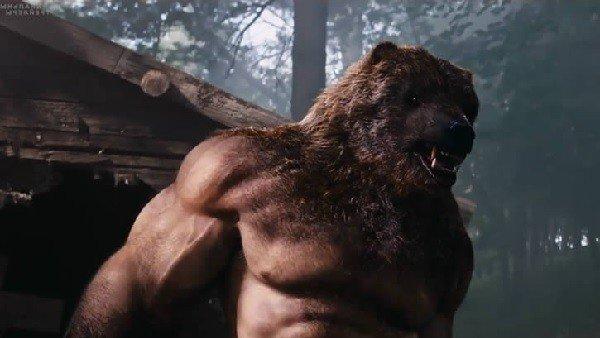 The Guardians, los superhéroes rusos que quieren desbancar a Marvel y DC Comics