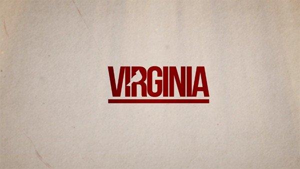 Virginia, el videojuego que gustará a los fans de Twin Peaks