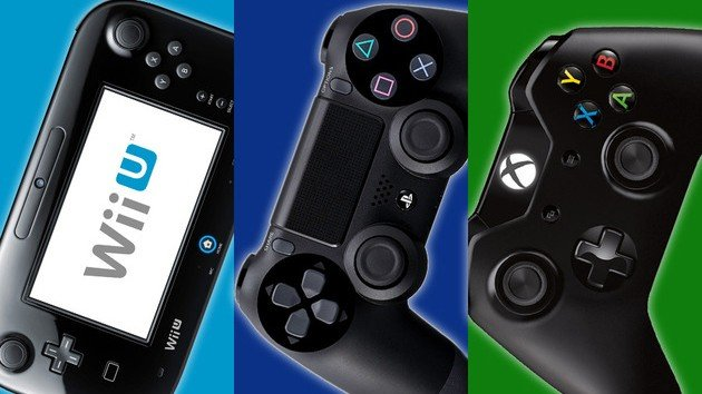 De Compras: Gadgets para celebrar el Día Mundial de los Videojuegos