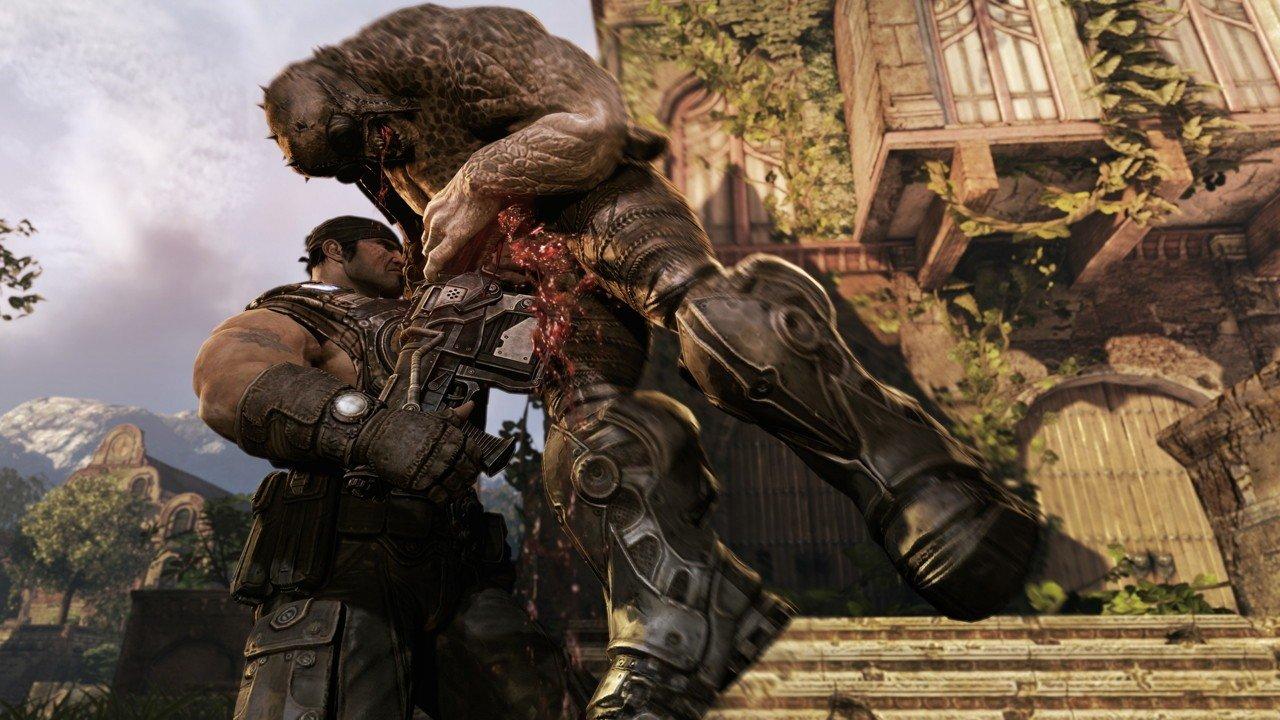 Los videojuegos con más violencia explícita