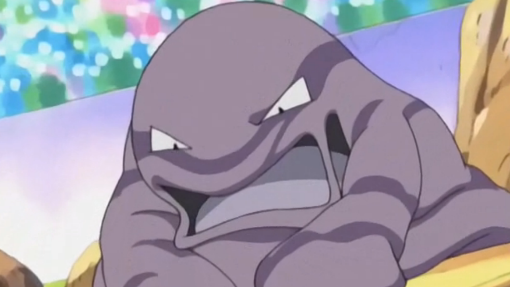 RESULTADO ENCUESTA: Este es el nuevo Pokémon de Alola que más te gusta