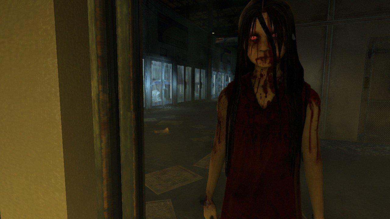 Los monstruos más terroríficos de los videojuegos