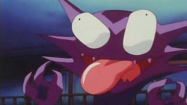 Pokémon GO: Detienen a un jugador