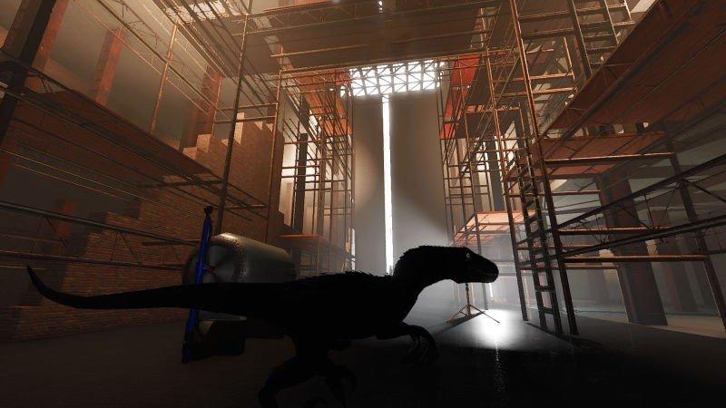 Steam: Un desarrollador retira su juego solo tres días después de lanzarlo
