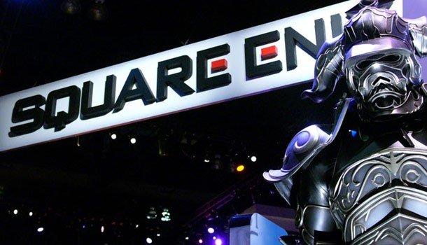 Tokyo Game Show 2016: Square Enix desvela los juegos que llevará a la feria