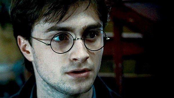 """Harry Potter podría volver a contar con Daniel Radcliffe para """"El Legado Maldito"""""""