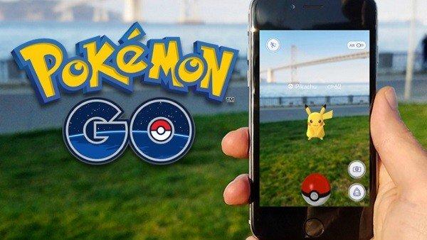 Pokémon GO: Niantic sigue luchando contra el uso ilegal del spoofing