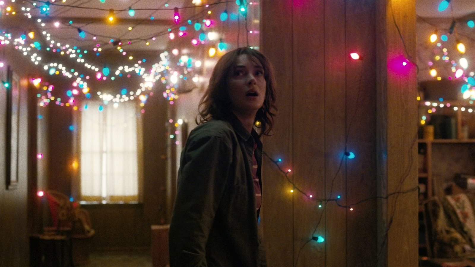 Stranger Things podría haber comenzado el rodaje de su segunda temporada