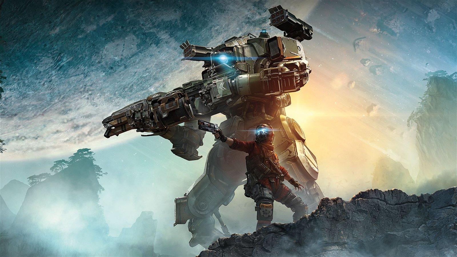 Crece la demanda de juegos en formato digital para consola