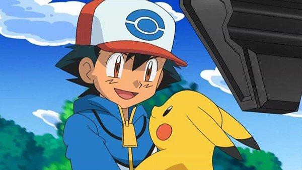 Pokémon GO ofrece más detalles sobre los compañeros Pokémon