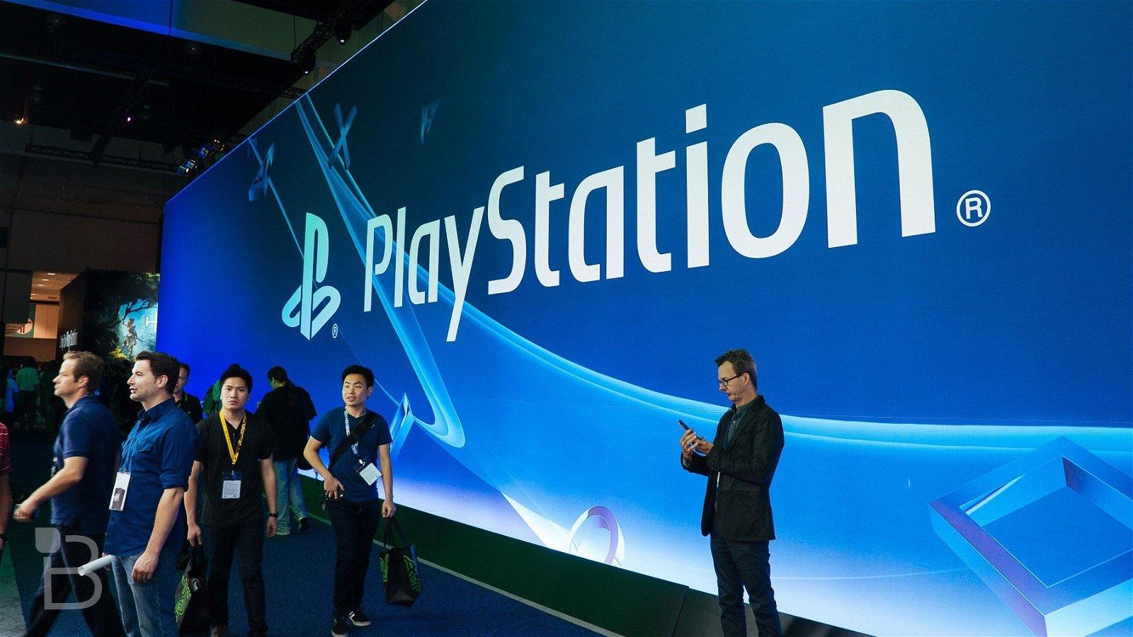 Tokyo Game Show 2016: Sony hace pública su lista de juegos para la feria