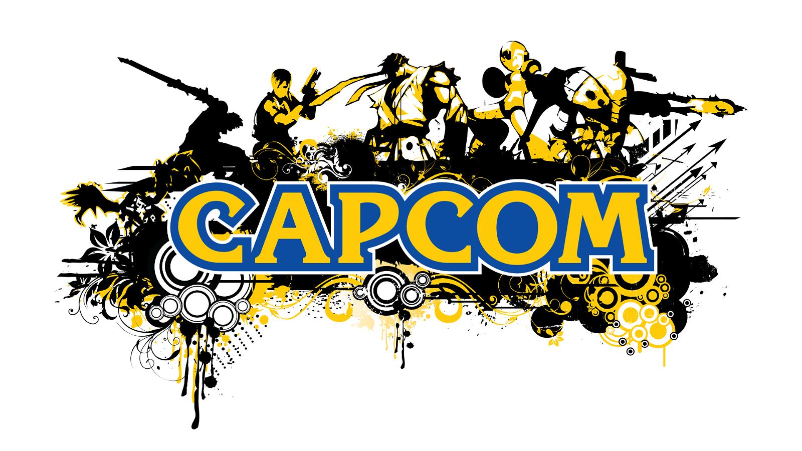 Capcom contempla un importante lanzamiento dentro de los próximos 12 meses