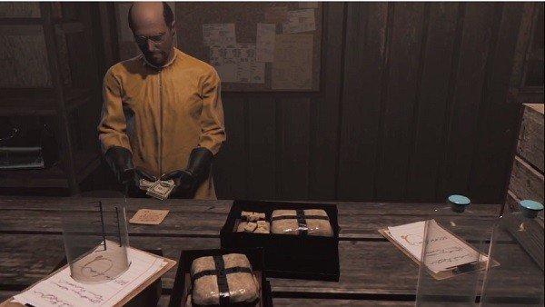 Mafia 3 muestra los negocios ilegales de New Bordeaux en vídeo