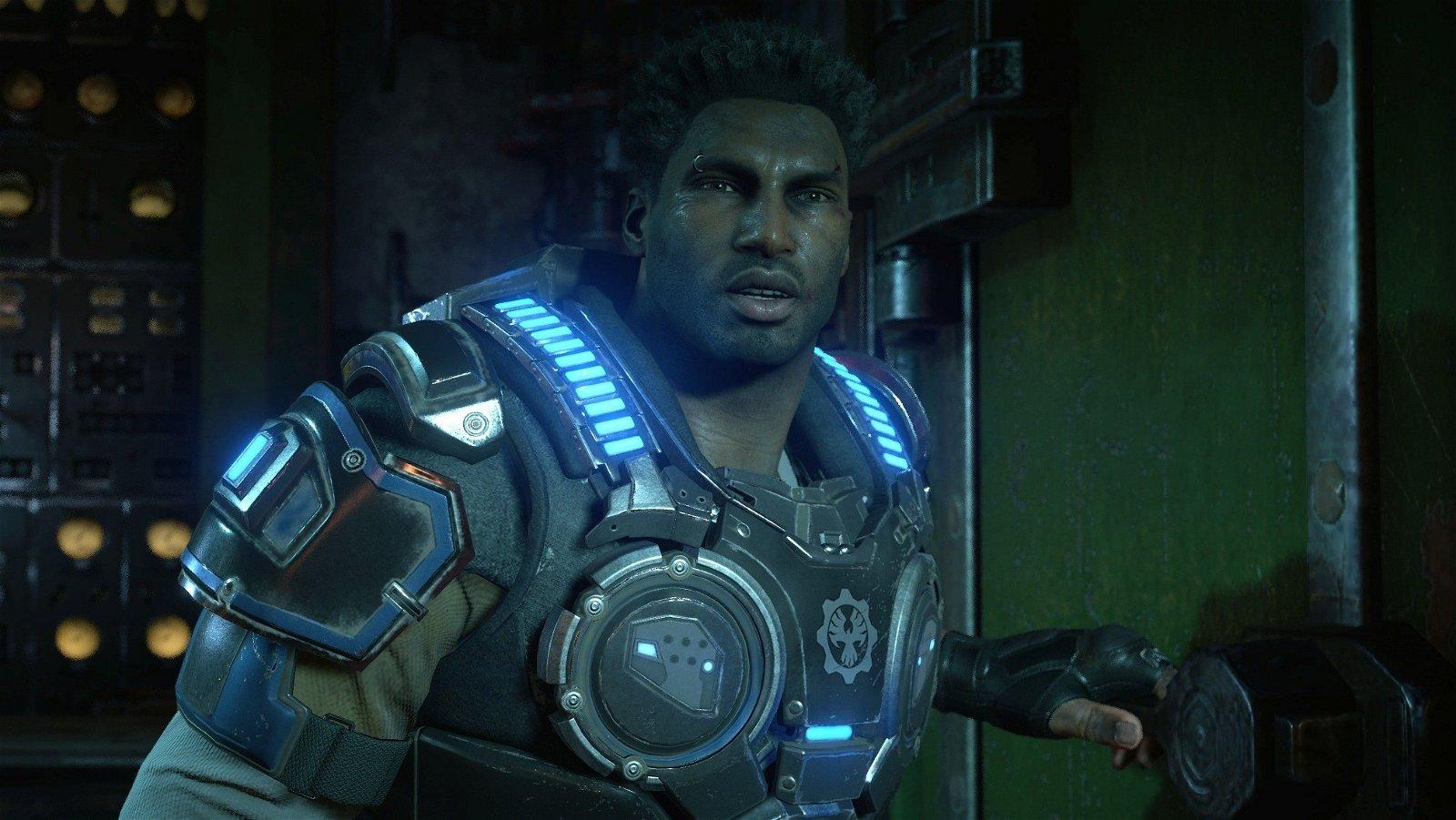 Gears of War podría tener futuras entregas alejadas del género shooter