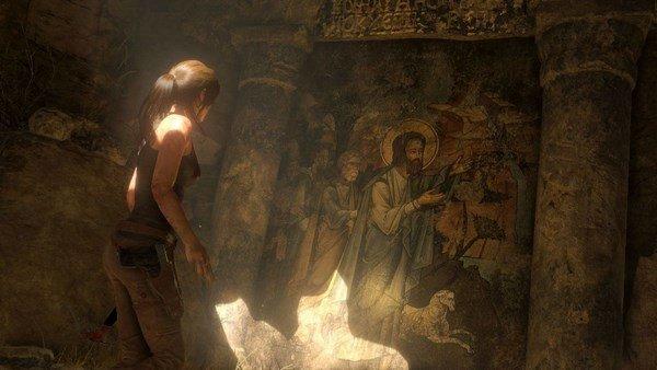Rise of the Tomb Raider: Entrevistamos a Meagan Marie, CM de Crystal Dynamics