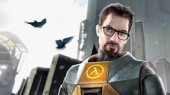 Half Life: Alemania retira la censura contra el juego tras 19 años