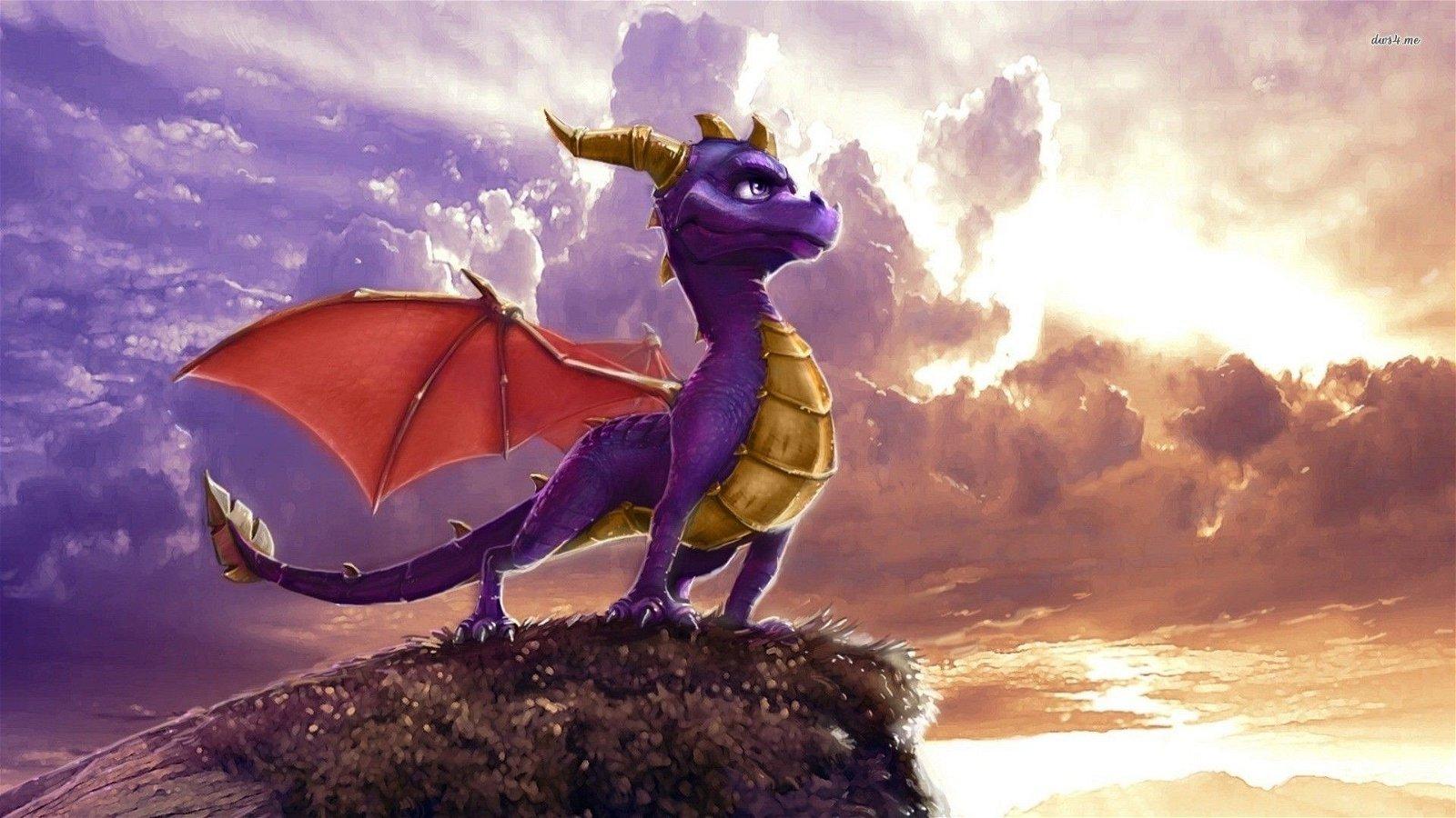 10 personajes míticos de los videojuegos que han caído en el olvido