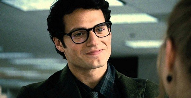 La ciencia ofrece una explicación a que la gente no reconozca a Superman sin gafas
