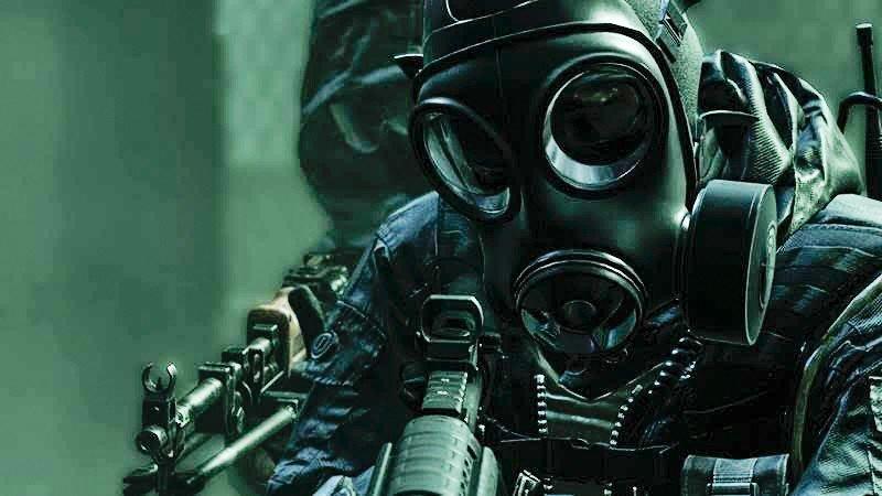 Call of Duty: Modern Warfare Remastered muestra su multijugador en un nuevo tráiler