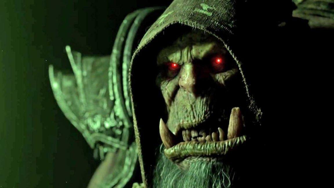 World of Warcraft: Legion alcanza los 10 millones de suscriptores pero Blizzard lo niega