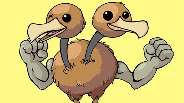 Pokémon GO: Sus glitches se convierten en mutaciones de auténtica pesadilla